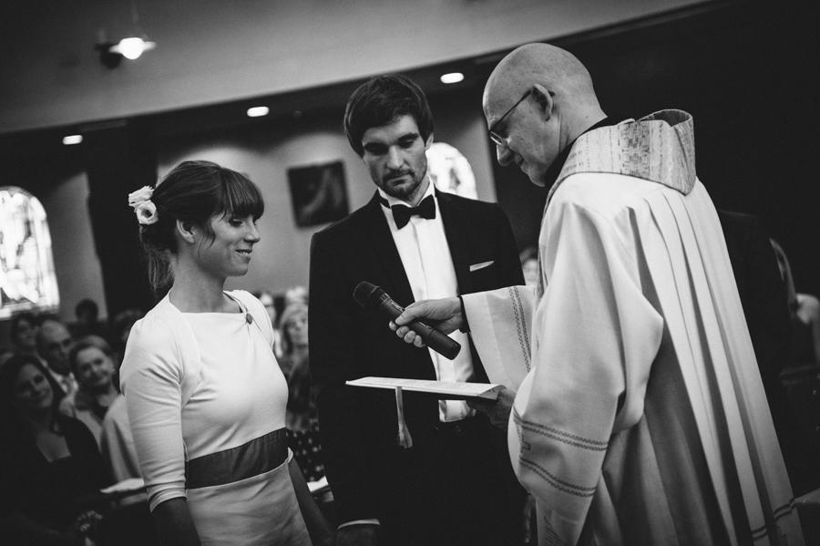 Foto, Hochzeit, Fleet3, Kathrin Stahl, Hamburg, 033