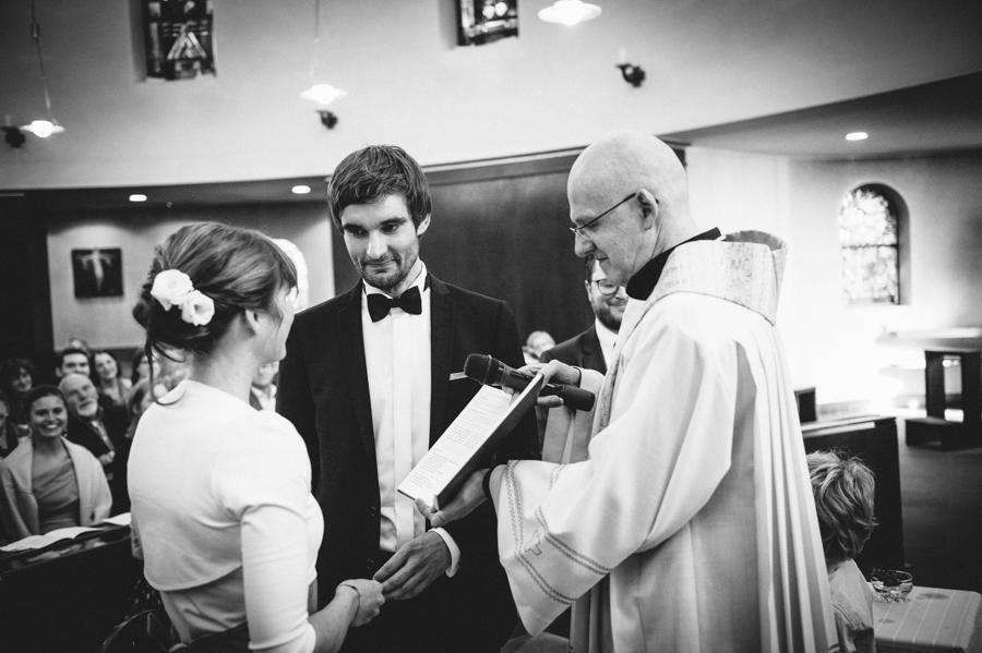 Foto, Hochzeit, Fleet3, Kathrin Stahl, Hamburg, 035