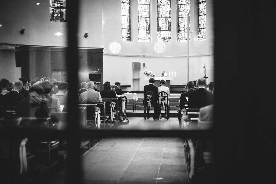 Foto, Hochzeit, Fleet3, Kathrin Stahl, Hamburg, 038