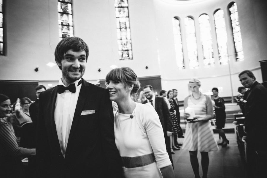 Foto, Hochzeit, Fleet3, Kathrin Stahl, Hamburg, 039