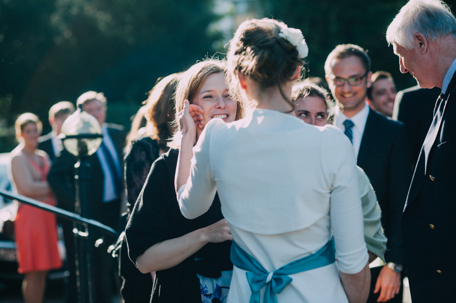 Foto, Hochzeit, Fleet3, Kathrin Stahl, Hamburg, 042