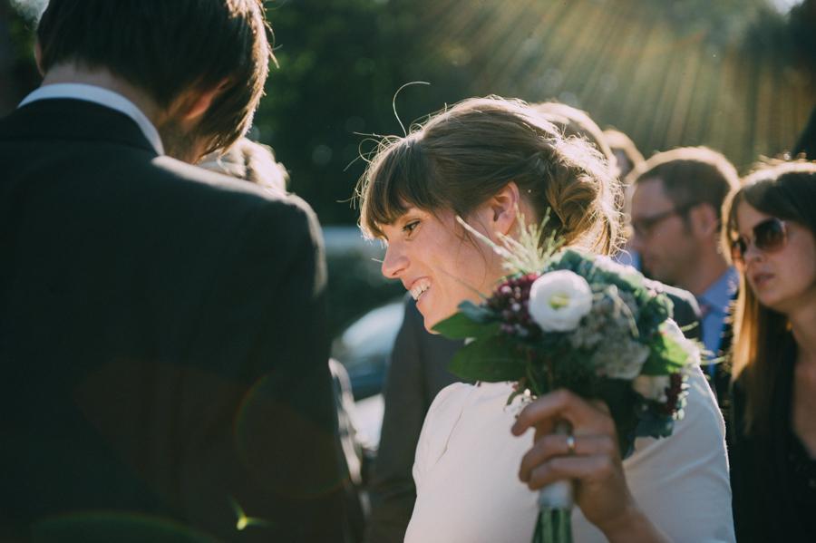 Foto, Hochzeit, Fleet3, Kathrin Stahl, Hamburg, 043