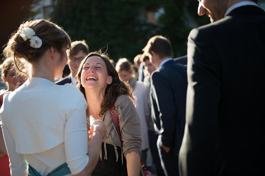 Foto, Hochzeit, Fleet3, Kathrin Stahl, Hamburg, 044