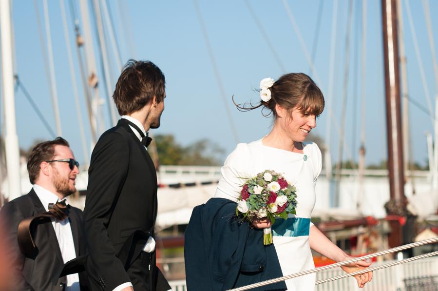 Foto, Hochzeit, Fleet3, Kathrin Stahl, Hamburg, 050