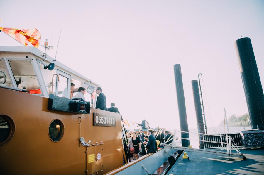 Foto, Hochzeit, Fleet3, Kathrin Stahl, Hamburg, 051
