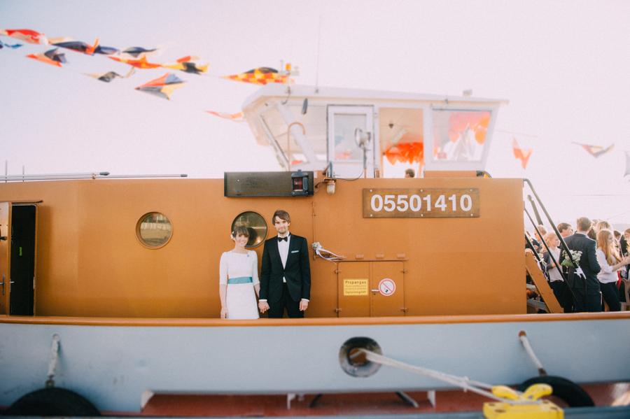 Foto, Hochzeit, Fleet3, Kathrin Stahl, Hamburg, 052
