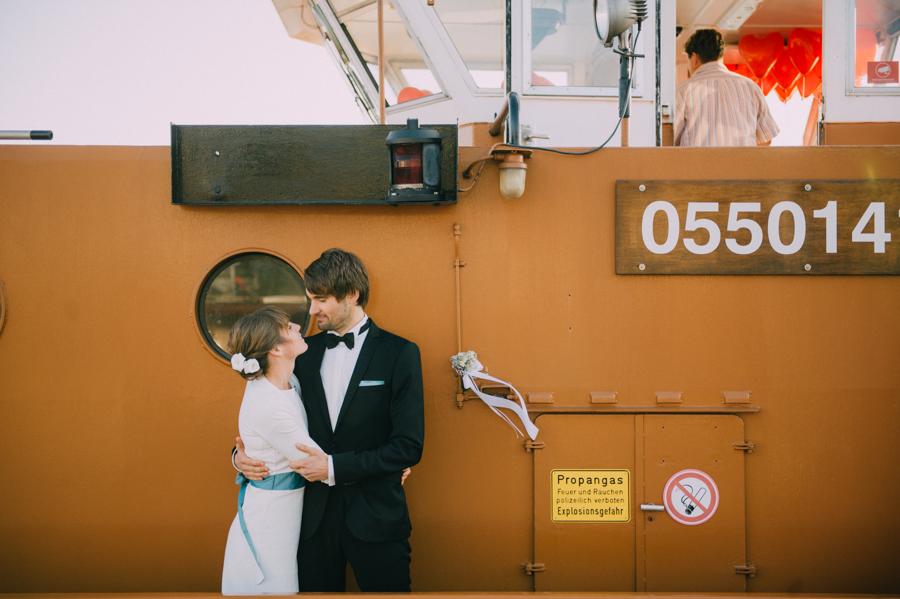 Foto, Hochzeit, Fleet3, Kathrin Stahl, Hamburg, 053