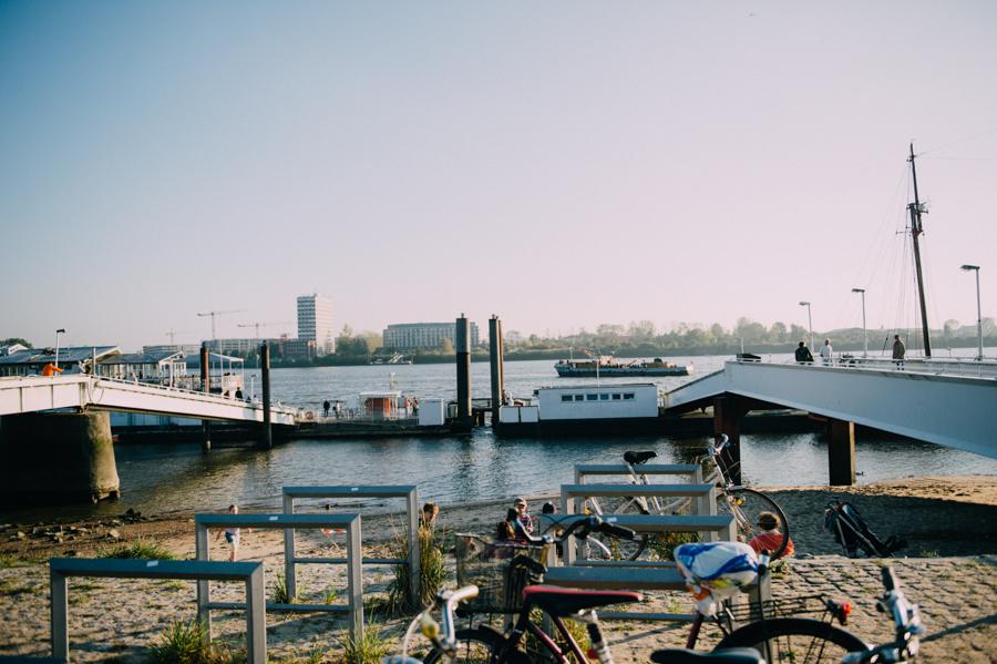 Foto, Hochzeit, Fleet3, Kathrin Stahl, Hamburg, 055
