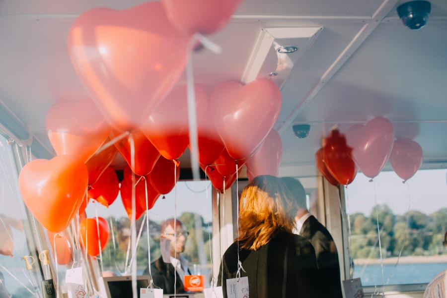 Foto, Hochzeit, Fleet3, Kathrin Stahl, Hamburg, 056