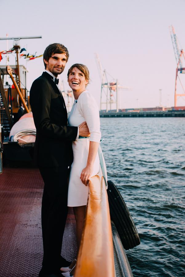 Foto, Hochzeit, Fleet3, Kathrin Stahl, Hamburg, 058