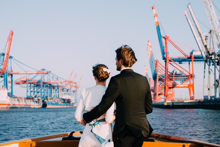 Foto, Hochzeit, Fleet3, Kathrin Stahl, Hamburg, 060