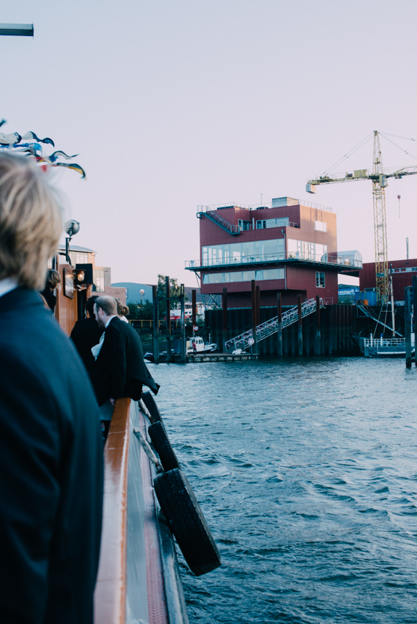 Foto, Hochzeit, Fleet3, Kathrin Stahl, Hamburg, 061