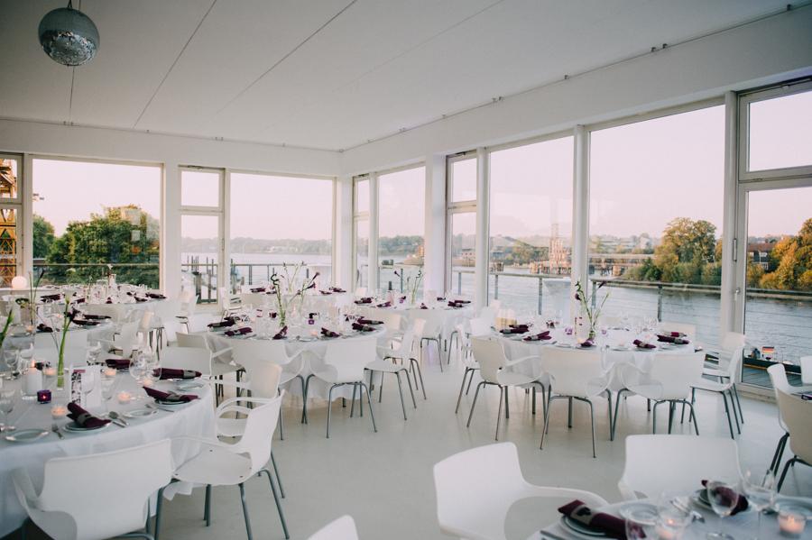 Foto, Hochzeit, Fleet3, Kathrin Stahl, Hamburg, 064