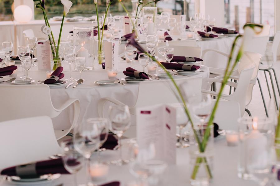 Foto, Hochzeit, Fleet3, Kathrin Stahl, Hamburg, 065