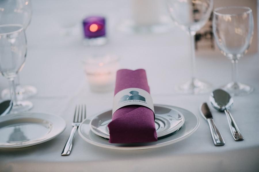 Foto, Hochzeit, Fleet3, Kathrin Stahl, Hamburg, 066