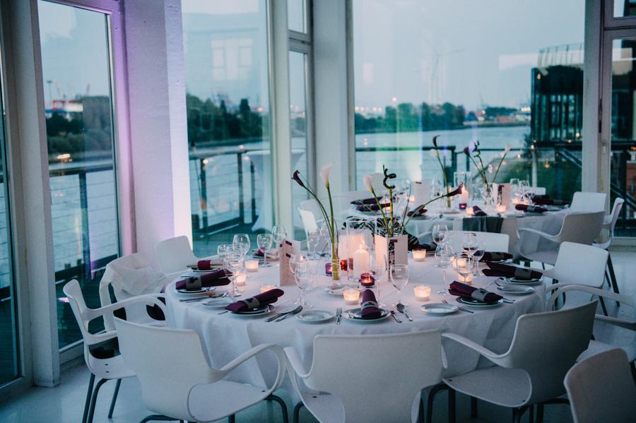 Foto, Hochzeit, Fleet3, Kathrin Stahl, Hamburg, 067