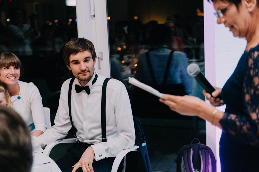 Foto, Hochzeit, Fleet3, Kathrin Stahl, Hamburg, 070