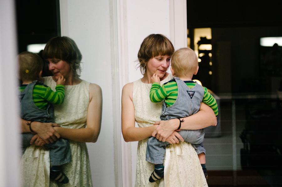 Foto, Hochzeit, Fleet3, Kathrin Stahl, Hamburg, 071
