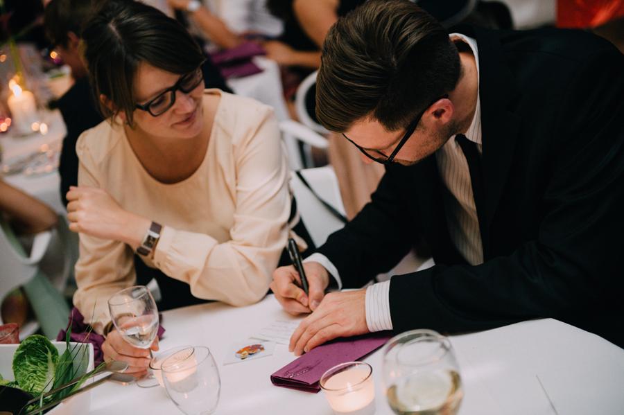 Foto, Hochzeit, Fleet3, Kathrin Stahl, Hamburg, 072
