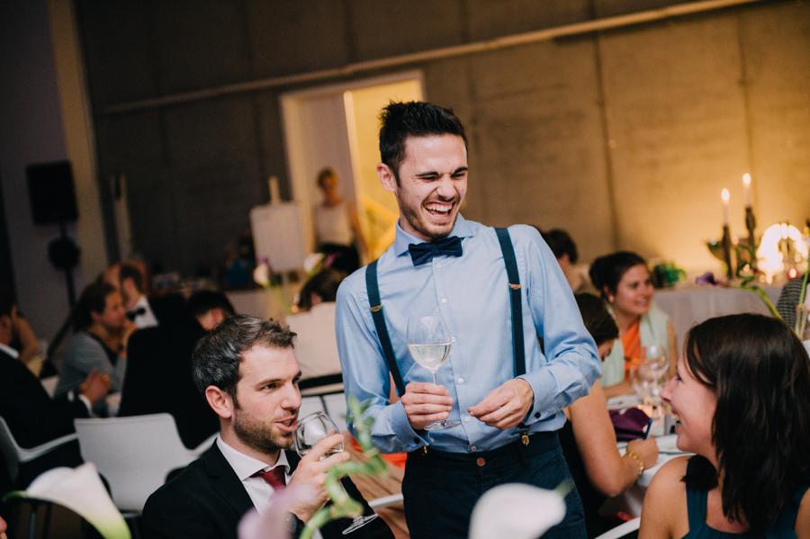 Foto, Hochzeit, Fleet3, Kathrin Stahl, Hamburg, 074