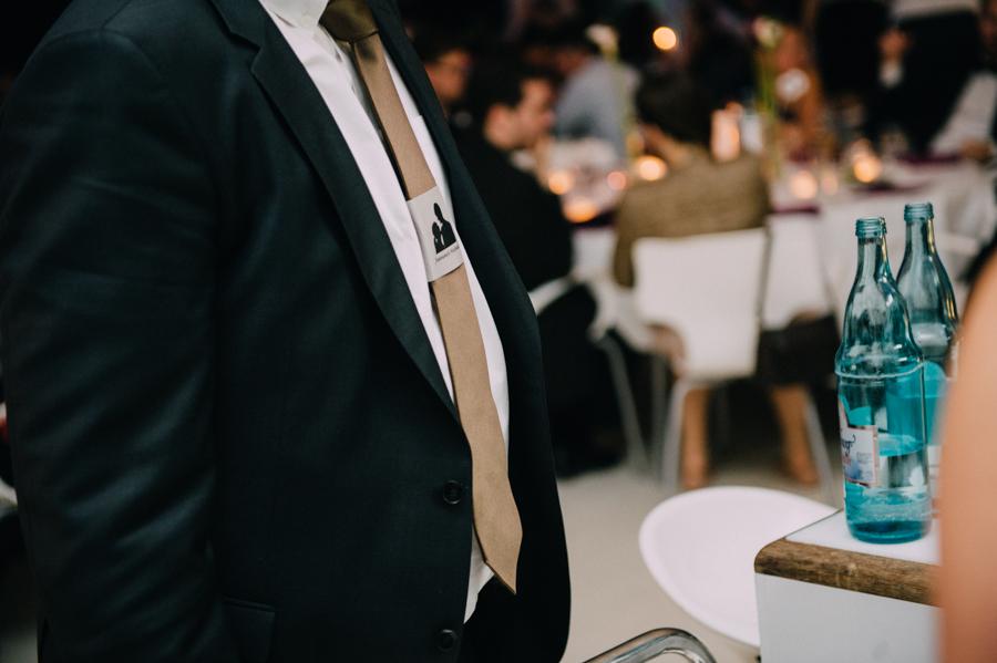 Foto, Hochzeit, Fleet3, Kathrin Stahl, Hamburg, 075