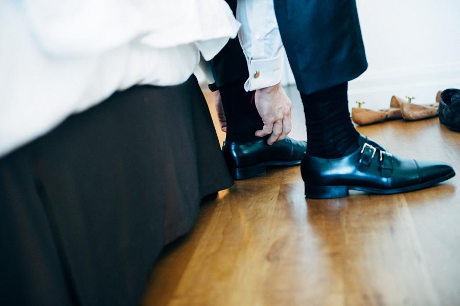 Foto, Hochzeit, Louis C Jacob, Fotograf, Kathrin Stahl014