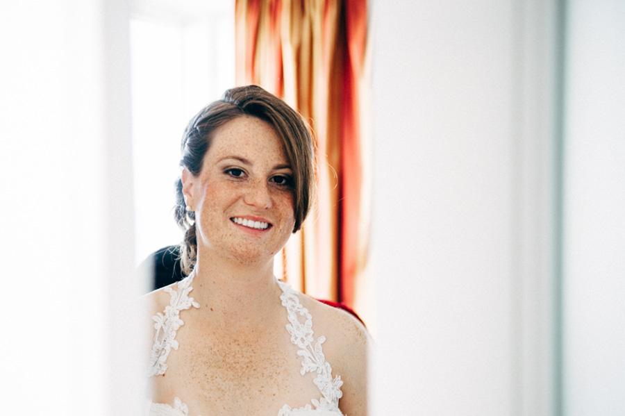 Foto, Hochzeit, Louis C Jacob, Fotograf, Kathrin Stahl015