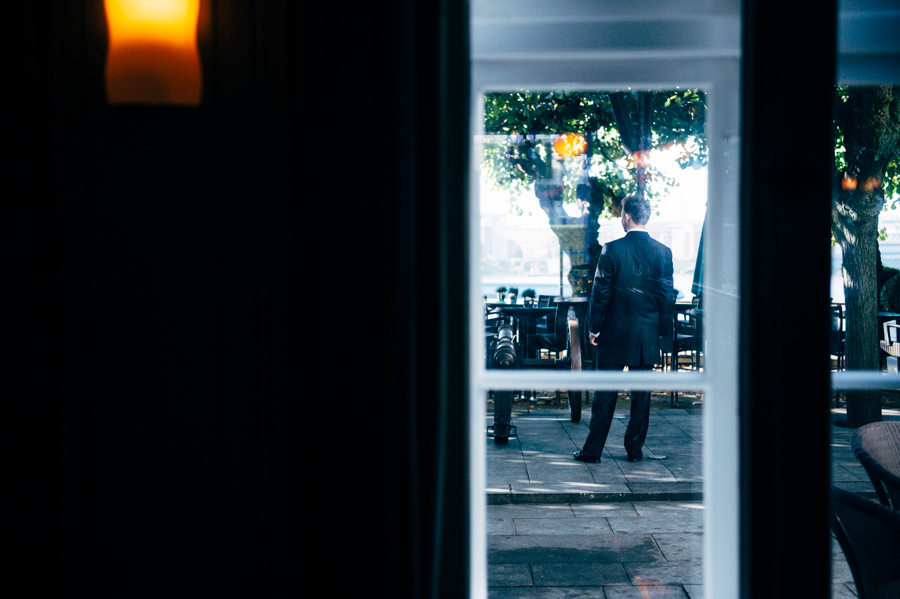 Foto, Hochzeit, Louis C Jacob, Fotograf, Kathrin Stahl017