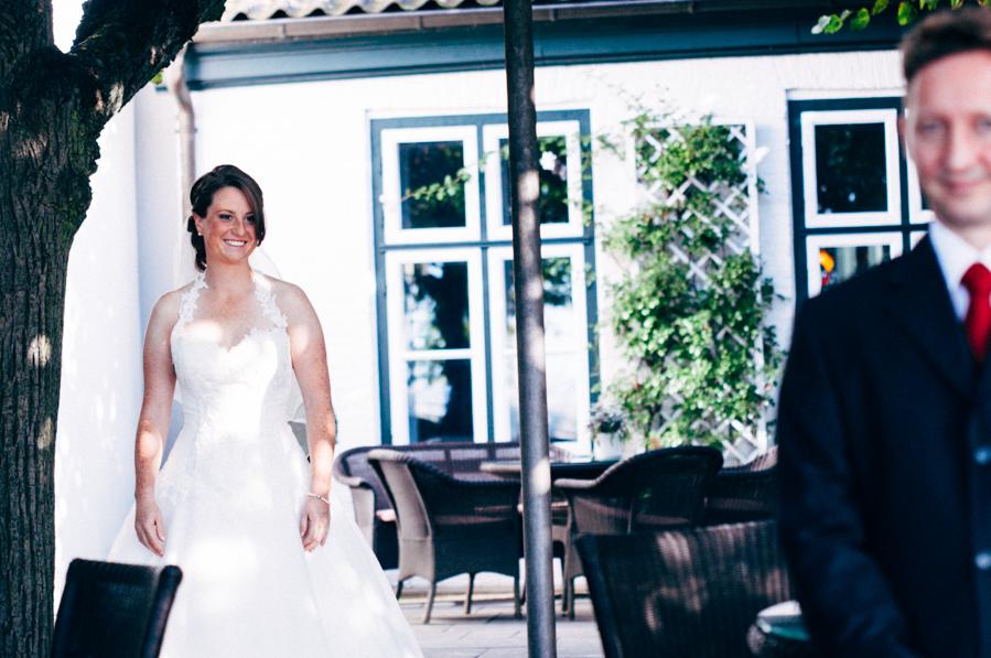 Foto, Hochzeit, Louis C Jacob, Fotograf, Kathrin Stahl019