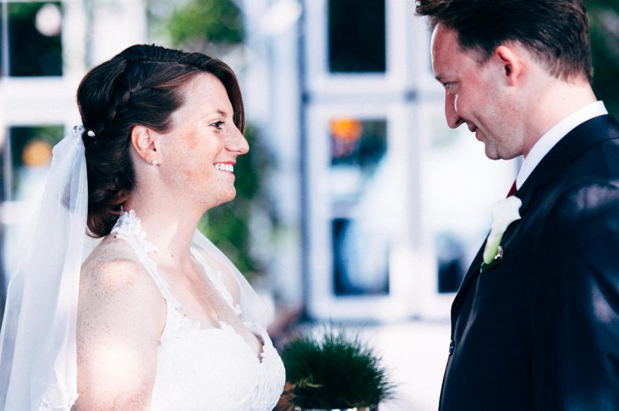 Foto, Hochzeit, Louis C Jacob, Fotograf, Kathrin Stahl020