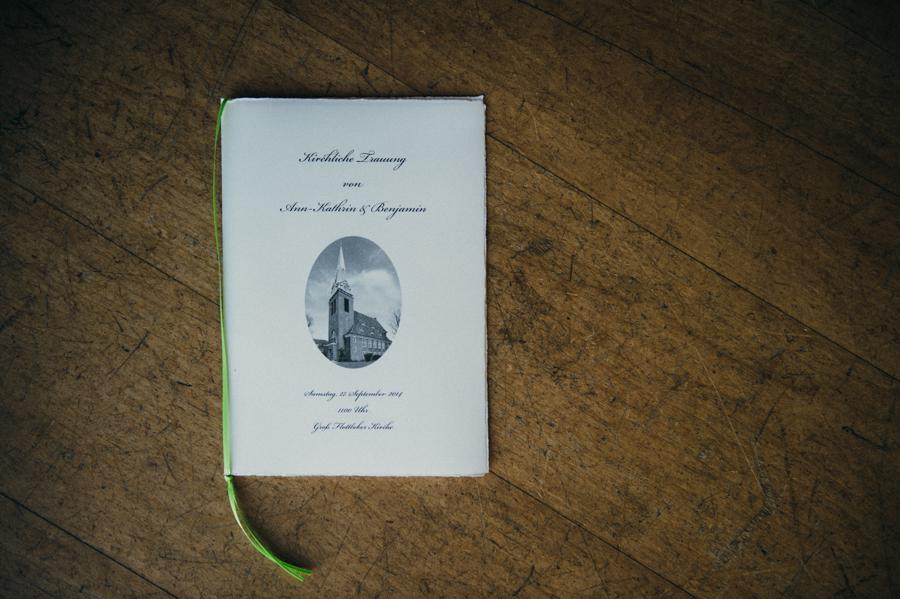 Foto, Hochzeit, Louis C Jacob, Fotograf, Kathrin Stahl023
