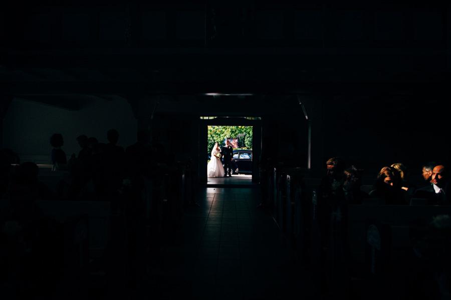Foto, Hochzeit, Louis C Jacob, Fotograf, Kathrin Stahl026