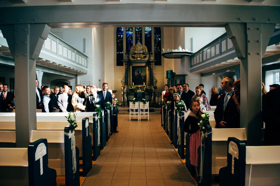 Foto, Hochzeit, Louis C Jacob, Fotograf, Kathrin Stahl027