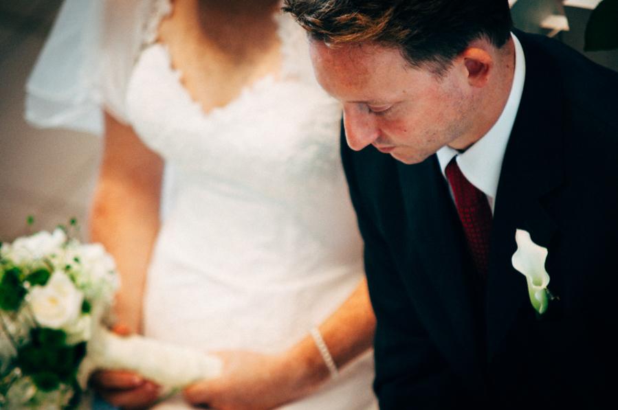 Foto, Hochzeit, Louis C Jacob, Fotograf, Kathrin Stahl033