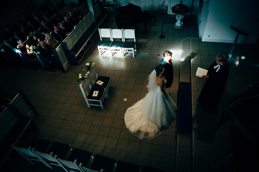 Foto, Hochzeit, Louis C Jacob, Fotograf, Kathrin Stahl034