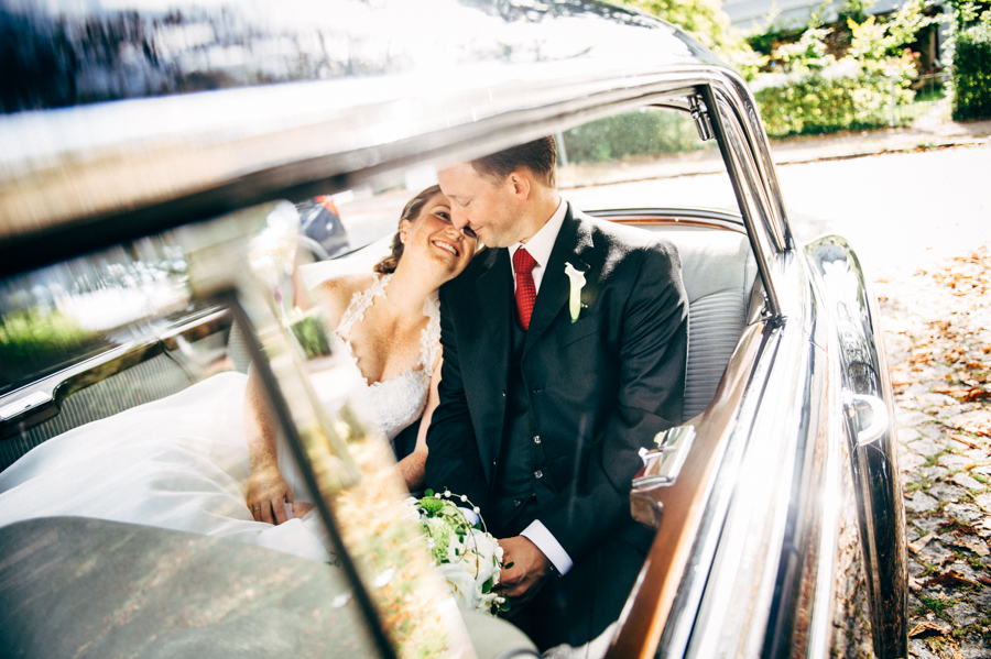 Foto, Hochzeit, Louis C Jacob, Fotograf, Kathrin Stahl040