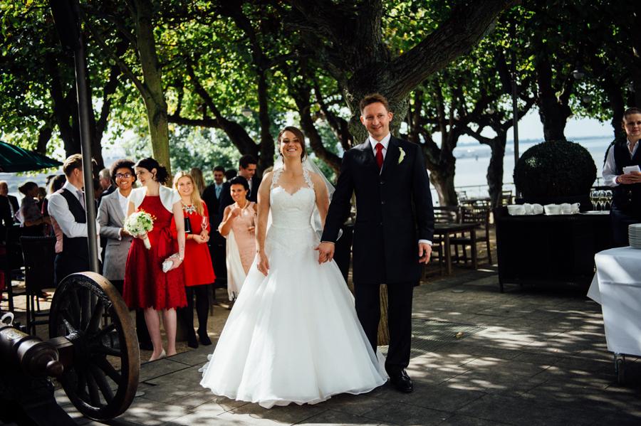 Foto, Hochzeit, Louis C Jacob, Fotograf, Kathrin Stahl042