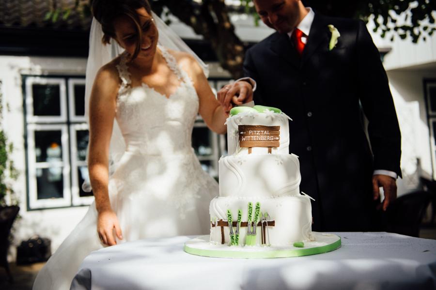 Foto, Hochzeit, Louis C Jacob, Fotograf, Kathrin Stahl044