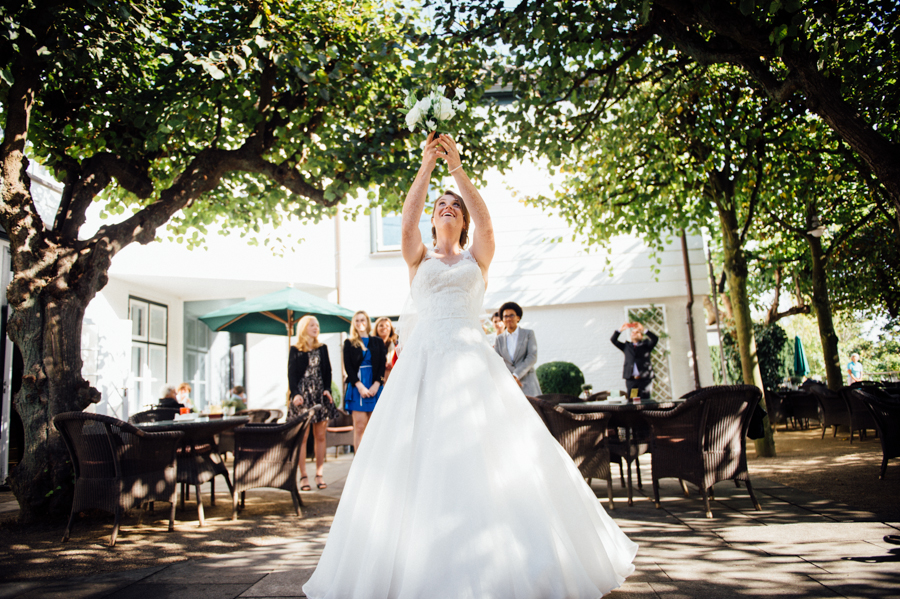 Foto, Hochzeit, Louis C Jacob, Fotograf, Kathrin Stahl049
