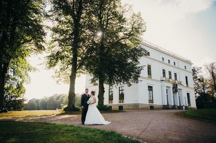 Foto, Hochzeit, Louis C Jacob, Fotograf, Kathrin Stahl050