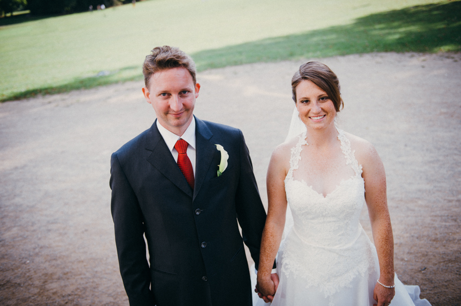 Foto, Hochzeit, Louis C Jacob, Fotograf, Kathrin Stahl051