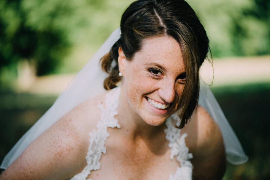 Foto, Hochzeit, Louis C Jacob, Fotograf, Kathrin Stahl053