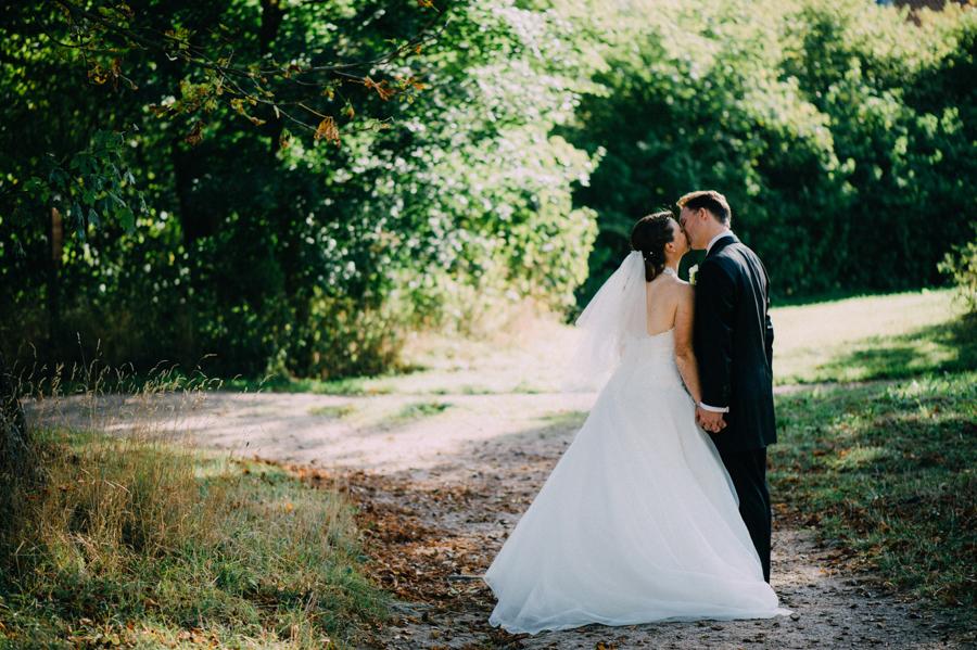 Foto, Hochzeit, Louis C Jacob, Fotograf, Kathrin Stahl055