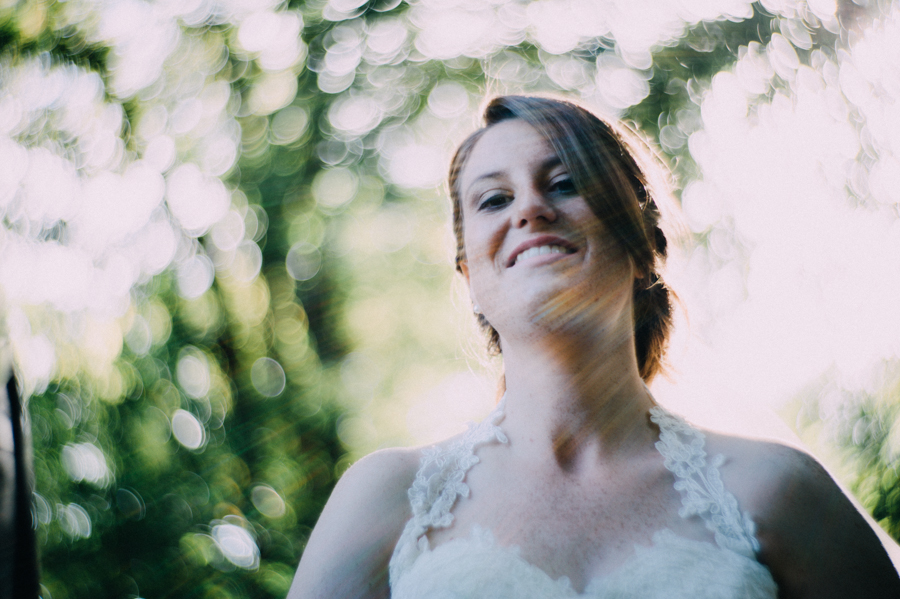 Foto, Braut, Hochzeit, Louis C Jacob, Fotograf, Kathrin Stahl