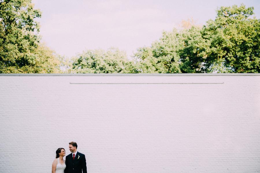 Foto, Brautpaar, Hochzeit, Louis C Jacob, Fotograf, Kathrin Stahl