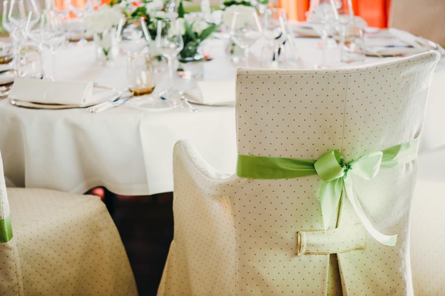 Foto, Louis C Jacob, Hamburg, Hochzeit, Fotograf, Kathrin Stahl005