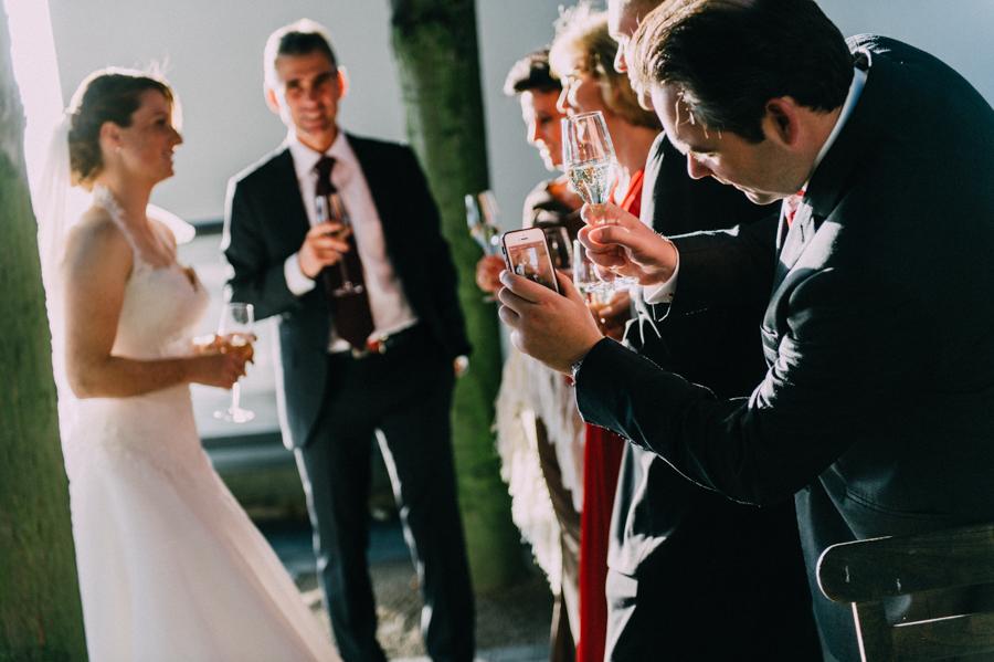 Foto, Louis C Jacob, Hamburg, Hochzeit, Fotograf, Kathrin Stahl012