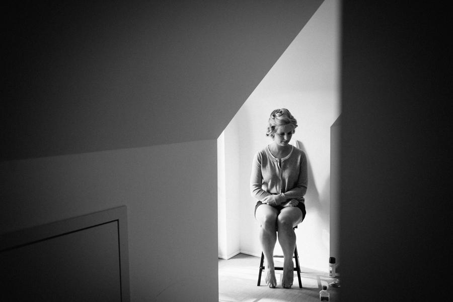 Foto, Gut Thansen, Hochzeit, Fotograf, Kathrin Stahl, 02