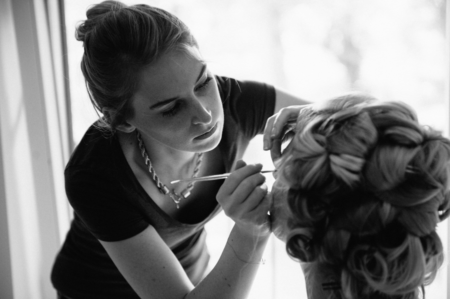 Foto, Gut Thansen, Hochzeit, Fotograf, Kathrin Stahl, 03