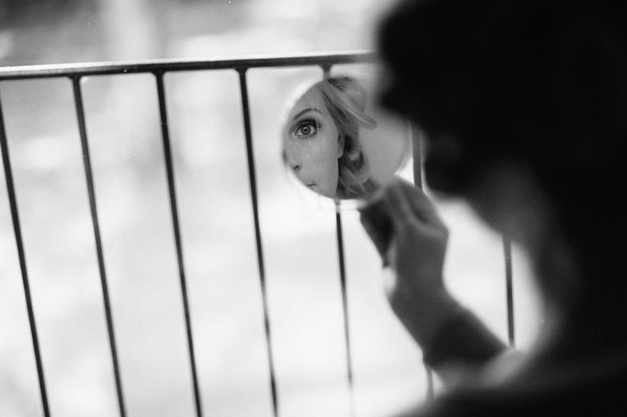 Foto, Gut Thansen, Hochzeit, Fotograf, Kathrin Stahl, 04